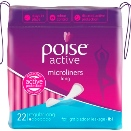 A Fitness First for Poise®