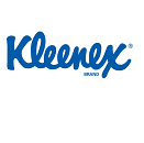 Consumers can't do without Kleenex