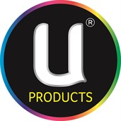 UBK_Logo _Products _CMYK