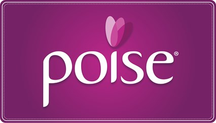 Poise Box Logo Round RGB F HR