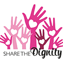 Kimberly-Clark's Poise® partners with Share the Dignity to help women in need
