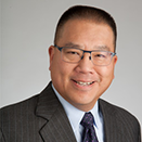 Kimberly-Clark Names Michael D. Hsu Chief Executive Officer, Effective January 2019