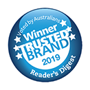 Poise and Huggies Ranked Amongst Australia's Most Trusted Brands of 2019